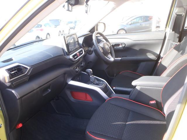 Z 4WD 純正9インチナビ フルセグ パノラマモニター スマートアシスト レーダークルーズ レーンキープ ブラインドスポット 前席シートヒーター ETC2.0 LEDヘッドライト コーナーセンサー(48枚目)