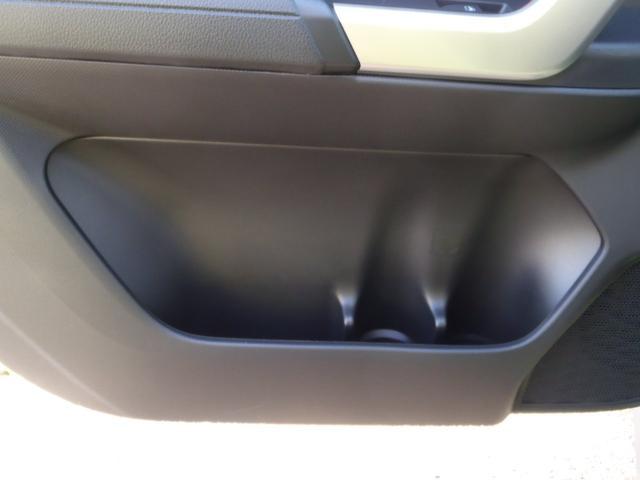 Z 4WD 純正9インチナビ フルセグ パノラマモニター スマートアシスト レーダークルーズ レーンキープ ブラインドスポット 前席シートヒーター ETC2.0 LEDヘッドライト コーナーセンサー(49枚目)