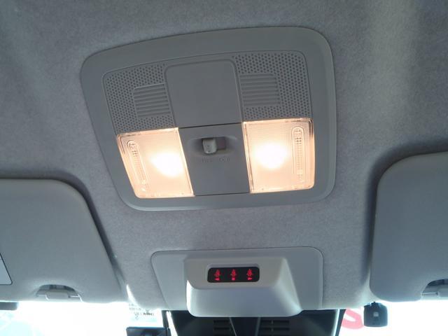 Z 4WD 純正9インチナビ フルセグ パノラマモニター スマートアシスト レーダークルーズ レーンキープ ブラインドスポット 前席シートヒーター ETC2.0 LEDヘッドライト コーナーセンサー(53枚目)