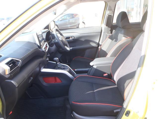 Z 4WD 純正9インチナビ フルセグ パノラマモニター スマートアシスト レーダークルーズ レーンキープ ブラインドスポット 前席シートヒーター ETC2.0 LEDヘッドライト コーナーセンサー(55枚目)