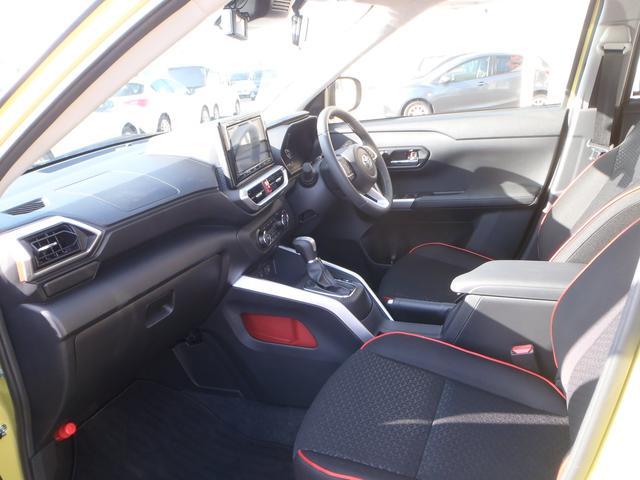 Z 4WD 純正9インチナビ フルセグ パノラマモニター スマートアシスト レーダークルーズ レーンキープ ブラインドスポット 前席シートヒーター ETC2.0 LEDヘッドライト コーナーセンサー(56枚目)