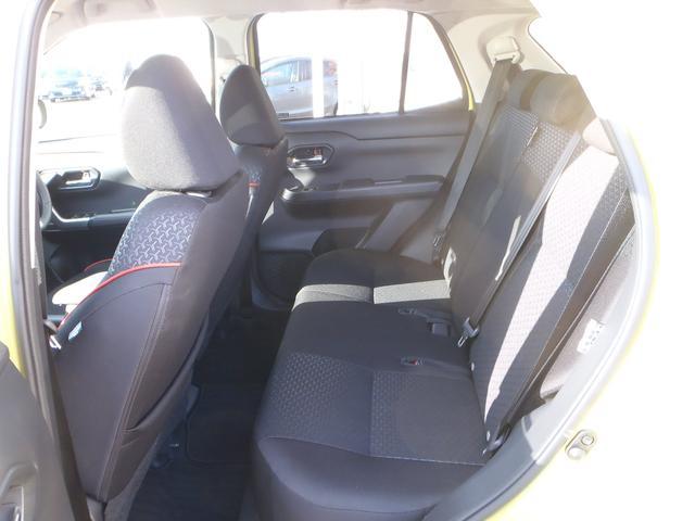 Z 4WD 純正9インチナビ フルセグ パノラマモニター スマートアシスト レーダークルーズ レーンキープ ブラインドスポット 前席シートヒーター ETC2.0 LEDヘッドライト コーナーセンサー(58枚目)