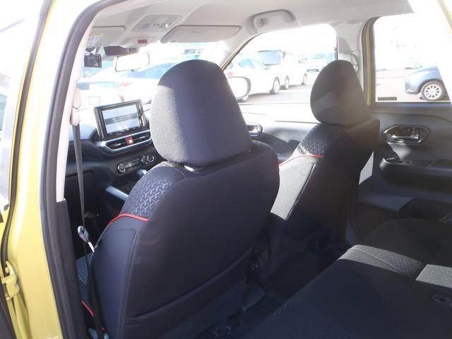Z 4WD 純正9インチナビ フルセグ パノラマモニター スマートアシスト レーダークルーズ レーンキープ ブラインドスポット 前席シートヒーター ETC2.0 LEDヘッドライト コーナーセンサー(59枚目)