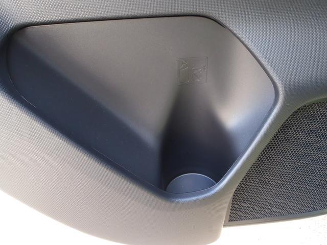 Z 4WD 純正9インチナビ フルセグ パノラマモニター スマートアシスト レーダークルーズ レーンキープ ブラインドスポット 前席シートヒーター ETC2.0 LEDヘッドライト コーナーセンサー(60枚目)