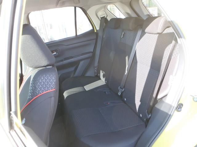 Z 4WD 純正9インチナビ フルセグ パノラマモニター スマートアシスト レーダークルーズ レーンキープ ブラインドスポット 前席シートヒーター ETC2.0 LEDヘッドライト コーナーセンサー(61枚目)