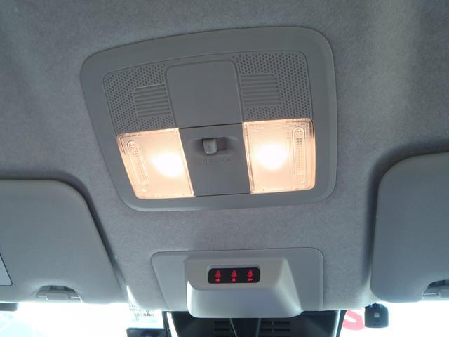 Z 4WD 純正9インチナビ フルセグ パノラマモニター スマートアシスト レーダークルーズ レーンキープ ブラインドスポット 前席シートヒーター ETC2.0 LEDヘッドライト コーナーセンサー(69枚目)