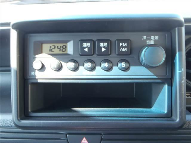 L・ホンダセンシング 4WD 6速MT ホンダセンシング CMBS アイドリングストップ 純正ラジオ キーレス VSA オートAC ETC 電格ミラー 充電用USBジャック(14枚目)