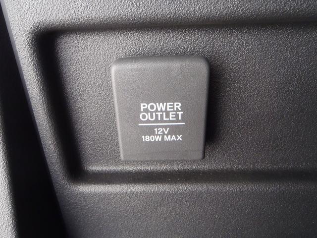 L・ホンダセンシング 4WD 6速MT ホンダセンシング CMBS アイドリングストップ 純正ラジオ キーレス VSA オートAC ETC 電格ミラー 充電用USBジャック(22枚目)