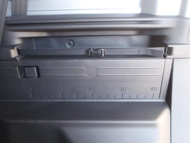 L・ホンダセンシング 4WD 6速MT ホンダセンシング CMBS アイドリングストップ 純正ラジオ キーレス VSA オートAC ETC 電格ミラー 充電用USBジャック(23枚目)