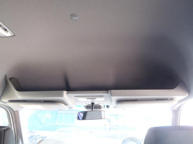 L・ホンダセンシング 4WD 6速MT ホンダセンシング CMBS アイドリングストップ 純正ラジオ キーレス VSA オートAC ETC 電格ミラー 充電用USBジャック(27枚目)