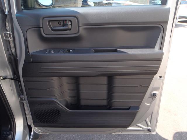 L・ホンダセンシング 4WD 6速MT ホンダセンシング CMBS アイドリングストップ 純正ラジオ キーレス VSA オートAC ETC 電格ミラー 充電用USBジャック(28枚目)