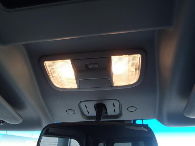 L・ホンダセンシング 4WD 6速MT ホンダセンシング CMBS アイドリングストップ 純正ラジオ キーレス VSA オートAC ETC 電格ミラー 充電用USBジャック(30枚目)