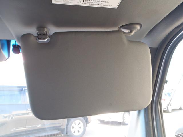 L・ホンダセンシング 4WD 6速MT ホンダセンシング CMBS アイドリングストップ 純正ラジオ キーレス VSA オートAC ETC 電格ミラー 充電用USBジャック(33枚目)