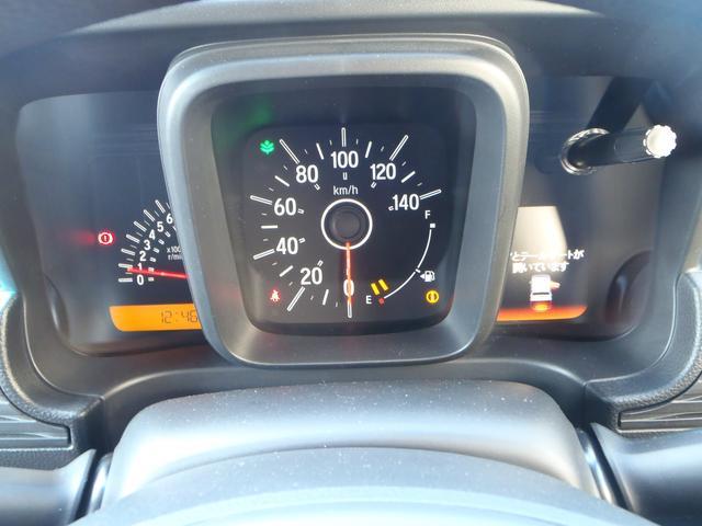 L・ホンダセンシング 4WD 6速MT ホンダセンシング CMBS アイドリングストップ 純正ラジオ キーレス VSA オートAC ETC 電格ミラー 充電用USBジャック(36枚目)