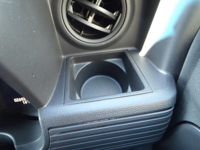 L・ホンダセンシング 4WD 6速MT ホンダセンシング CMBS アイドリングストップ 純正ラジオ キーレス VSA オートAC ETC 電格ミラー 充電用USBジャック(37枚目)