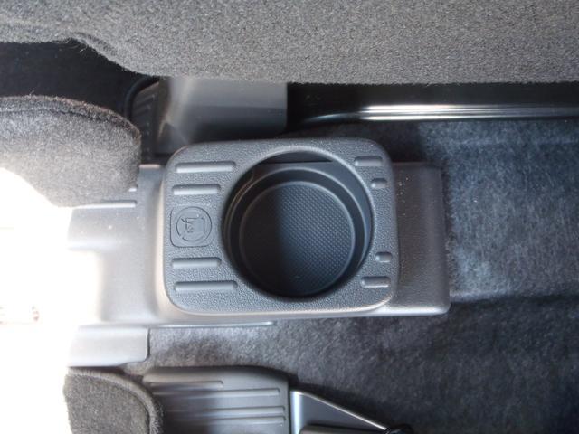 L・ホンダセンシング 4WD 6速MT ホンダセンシング CMBS アイドリングストップ 純正ラジオ キーレス VSA オートAC ETC 電格ミラー 充電用USBジャック(40枚目)