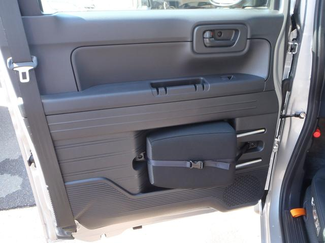 L・ホンダセンシング 4WD 6速MT ホンダセンシング CMBS アイドリングストップ 純正ラジオ キーレス VSA オートAC ETC 電格ミラー 充電用USBジャック(51枚目)