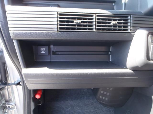 L・ホンダセンシング 4WD 6速MT ホンダセンシング CMBS アイドリングストップ 純正ラジオ キーレス VSA オートAC ETC 電格ミラー 充電用USBジャック(60枚目)