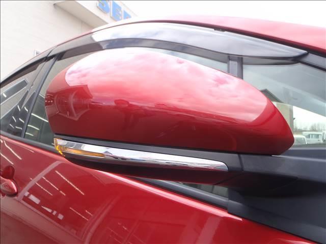 Sツーリングセレクション 4WDトヨタセーフティセンスPプリクラッシュレーダークルーズレーンアシストオートハイビームシートヒーターレザーシートリアソナースマートキープッシュスタート本革巻ステアS-VSC純正17AW(6枚目)