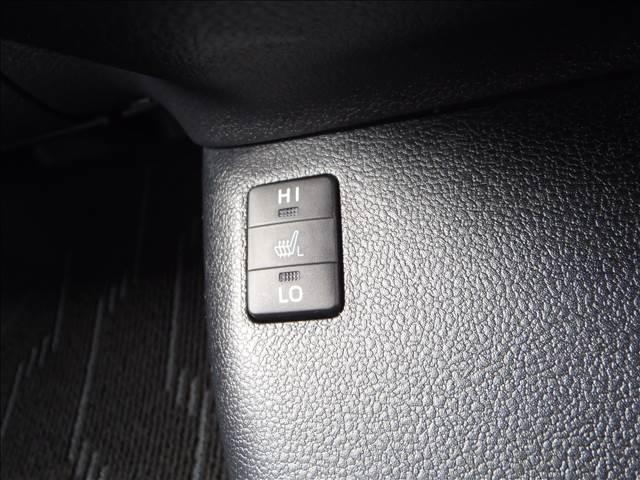 Sツーリングセレクション 4WDトヨタセーフティセンスPプリクラッシュレーダークルーズレーンアシストオートハイビームシートヒーターレザーシートリアソナースマートキープッシュスタート本革巻ステアS-VSC純正17AW(20枚目)