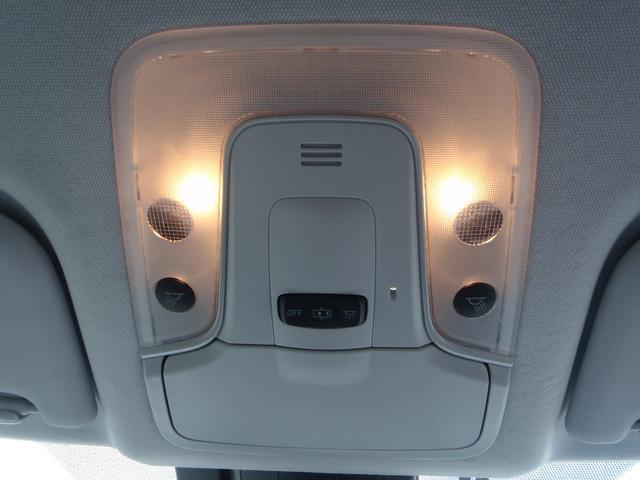 Sツーリングセレクション 4WDトヨタセーフティセンスPプリクラッシュレーダークルーズレーンアシストオートハイビームシートヒーターレザーシートリアソナースマートキープッシュスタート本革巻ステアS-VSC純正17AW(21枚目)