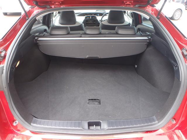 Sツーリングセレクション 4WDトヨタセーフティセンスPプリクラッシュレーダークルーズレーンアシストオートハイビームシートヒーターレザーシートリアソナースマートキープッシュスタート本革巻ステアS-VSC純正17AW(24枚目)