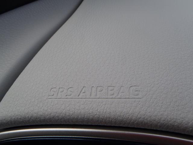 Sツーリングセレクション 4WDトヨタセーフティセンスPプリクラッシュレーダークルーズレーンアシストオートハイビームシートヒーターレザーシートリアソナースマートキープッシュスタート本革巻ステアS-VSC純正17AW(29枚目)