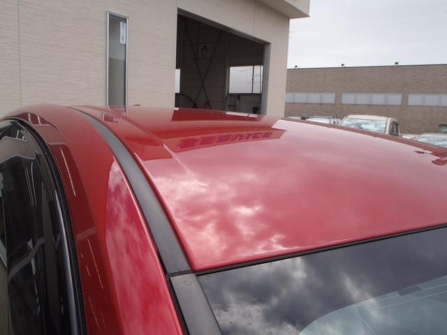 Sツーリングセレクション 4WDトヨタセーフティセンスPプリクラッシュレーダークルーズレーンアシストオートハイビームシートヒーターレザーシートリアソナースマートキープッシュスタート本革巻ステアS-VSC純正17AW(32枚目)