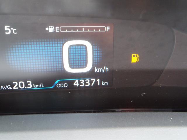 Sツーリングセレクション 4WDトヨタセーフティセンスPプリクラッシュレーダークルーズレーンアシストオートハイビームシートヒーターレザーシートリアソナースマートキープッシュスタート本革巻ステアS-VSC純正17AW(34枚目)