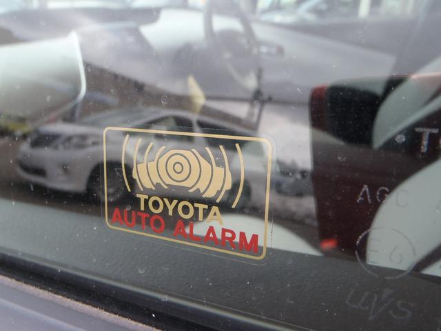 Sツーリングセレクション 4WDトヨタセーフティセンスPプリクラッシュレーダークルーズレーンアシストオートハイビームシートヒーターレザーシートリアソナースマートキープッシュスタート本革巻ステアS-VSC純正17AW(36枚目)
