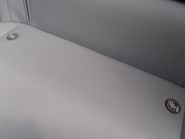 Sツーリングセレクション 4WDトヨタセーフティセンスPプリクラッシュレーダークルーズレーンアシストオートハイビームシートヒーターレザーシートリアソナースマートキープッシュスタート本革巻ステアS-VSC純正17AW(37枚目)