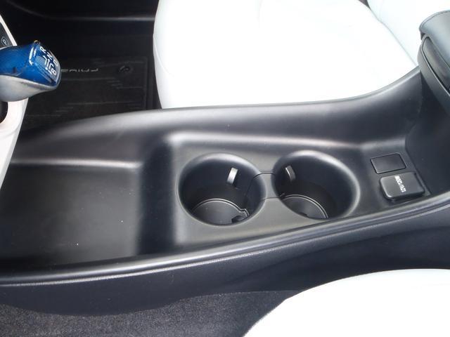 Sツーリングセレクション 4WDトヨタセーフティセンスPプリクラッシュレーダークルーズレーンアシストオートハイビームシートヒーターレザーシートリアソナースマートキープッシュスタート本革巻ステアS-VSC純正17AW(43枚目)