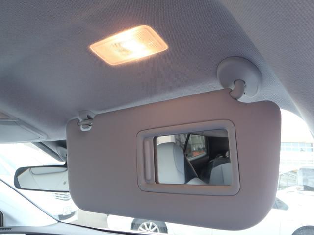 Sツーリングセレクション 4WDトヨタセーフティセンスPプリクラッシュレーダークルーズレーンアシストオートハイビームシートヒーターレザーシートリアソナースマートキープッシュスタート本革巻ステアS-VSC純正17AW(48枚目)