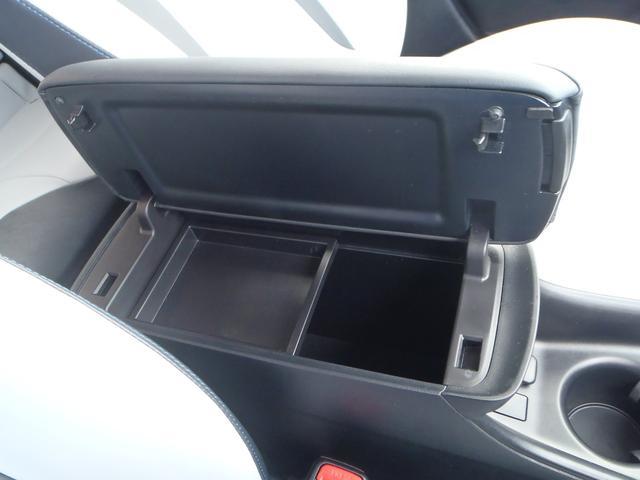 Sツーリングセレクション 4WDトヨタセーフティセンスPプリクラッシュレーダークルーズレーンアシストオートハイビームシートヒーターレザーシートリアソナースマートキープッシュスタート本革巻ステアS-VSC純正17AW(49枚目)