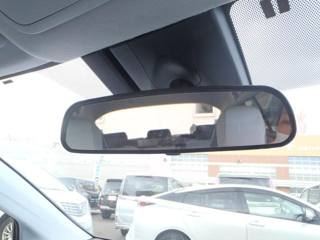 Sツーリングセレクション 4WDトヨタセーフティセンスPプリクラッシュレーダークルーズレーンアシストオートハイビームシートヒーターレザーシートリアソナースマートキープッシュスタート本革巻ステアS-VSC純正17AW(51枚目)