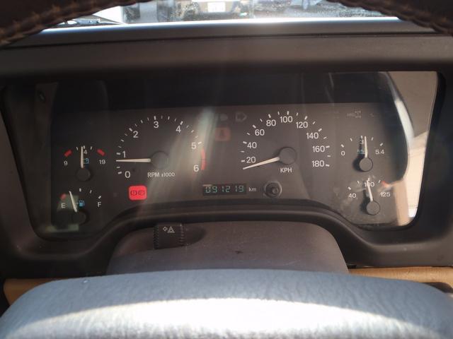 コマンドトラック4WD!ワイドオーバーフェンダー!CARRサイドステップ!RANCHOショックアブソーバー&ステアリングダンパー!Bolaエキゾストマフラー!AmericanRacing15AW!