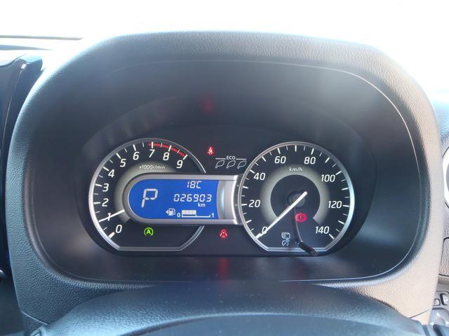 4WD!ストラーダナビ!フルセグ!アラウンドビューモニター!エマージェンシーブレーキ!LDW!オートハイビーム!アイドリングストップ!パワスラ!ETC!シートヒーター!LEDヘッドライト!インテリキー