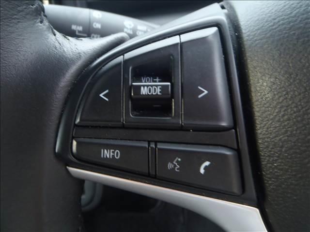 4WD!デュアルセンサーブレーキ!HUD!純正ディスプレイオーディオ!スマートキー!プッシュスタート!アイドリングストップ!ステアリモコン!LEDヘッドライト!ミラーウインカー!純正15AW!ドラレコ