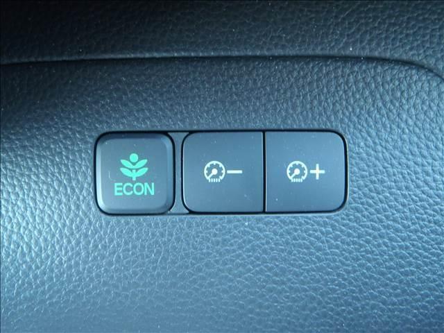 4WD!ケンウッドメモリーナビ!地デジTV!バックモニター!両側パワスラ!ホンダセンシング!レーダークルーズ!レーンキープ!LEDヘッドライト!LEDフォグ!ミラーウインカー!ビルトインETC!CVT