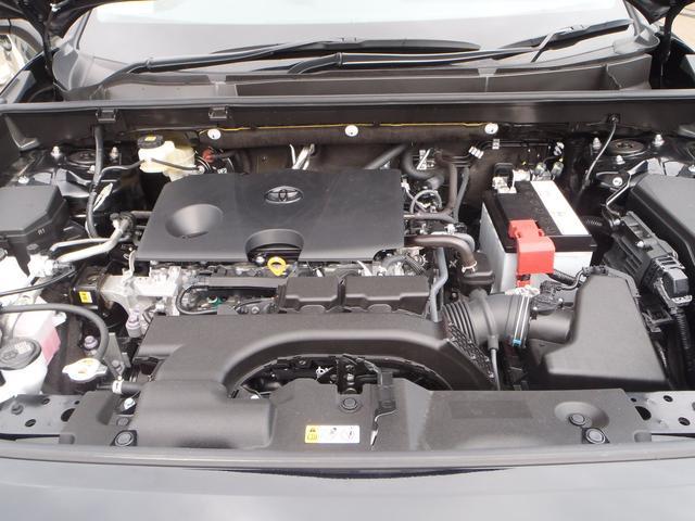 ステアリングヒーター!ビルトインETC2.0!パワーシート!AC100V電源!リアフォグ!LEDヘッドライト!レイズ17AW!BFグッドリッチMTタイヤ!アドベンチャークロスバー!TRDマッドフラップ