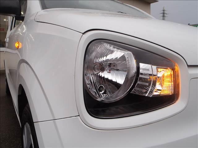 L 4WD 純正CD キーレス アイドリングストップ ESP 前席シートヒーター コーナーセンサー エアコン パワステ パワーウィンドウ 社外ドラレコ(5枚目)