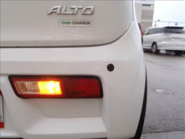 L 4WD 純正CD キーレス アイドリングストップ ESP 前席シートヒーター コーナーセンサー エアコン パワステ パワーウィンドウ 社外ドラレコ(6枚目)