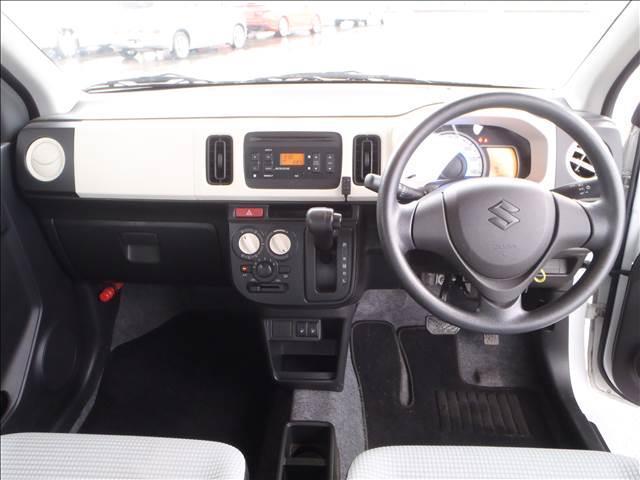 L 4WD 純正CD キーレス アイドリングストップ ESP 前席シートヒーター コーナーセンサー エアコン パワステ パワーウィンドウ 社外ドラレコ(12枚目)