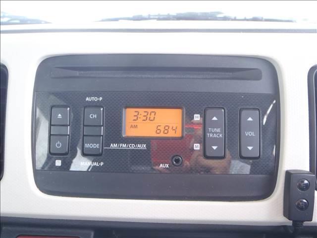L 4WD 純正CD キーレス アイドリングストップ ESP 前席シートヒーター コーナーセンサー エアコン パワステ パワーウィンドウ 社外ドラレコ(14枚目)