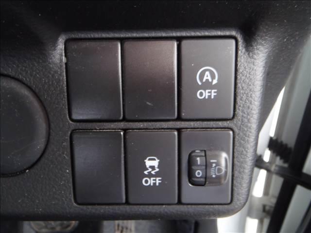 L 4WD 純正CD キーレス アイドリングストップ ESP 前席シートヒーター コーナーセンサー エアコン パワステ パワーウィンドウ 社外ドラレコ(15枚目)