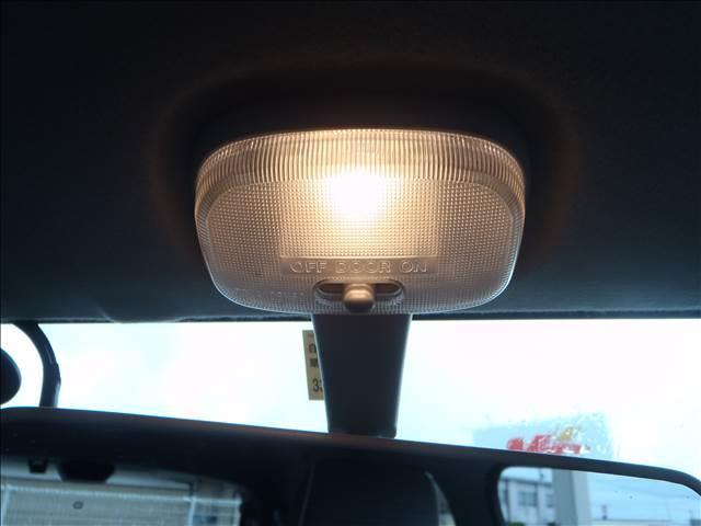 L 4WD 純正CD キーレス アイドリングストップ ESP 前席シートヒーター コーナーセンサー エアコン パワステ パワーウィンドウ 社外ドラレコ(19枚目)