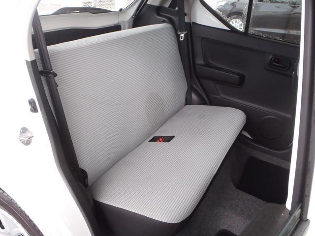 L 4WD 純正CD キーレス アイドリングストップ ESP 前席シートヒーター コーナーセンサー エアコン パワステ パワーウィンドウ 社外ドラレコ(22枚目)