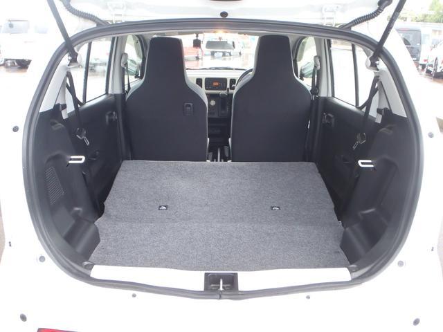 L 4WD 純正CD キーレス アイドリングストップ ESP 前席シートヒーター コーナーセンサー エアコン パワステ パワーウィンドウ 社外ドラレコ(24枚目)