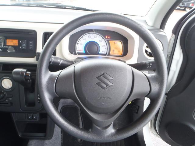 L 4WD 純正CD キーレス アイドリングストップ ESP 前席シートヒーター コーナーセンサー エアコン パワステ パワーウィンドウ 社外ドラレコ(25枚目)