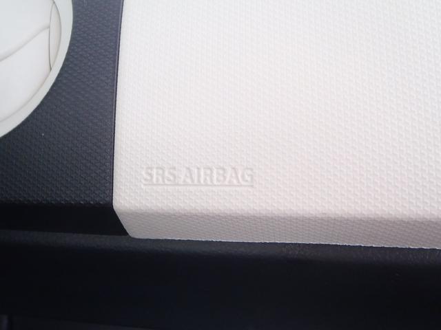 L 4WD 純正CD キーレス アイドリングストップ ESP 前席シートヒーター コーナーセンサー エアコン パワステ パワーウィンドウ 社外ドラレコ(27枚目)